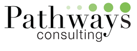 Pathways Consulting